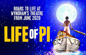 Life of Pi.jpeg