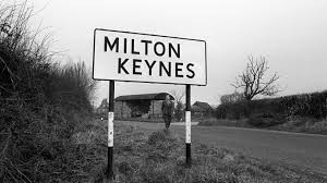 MK sign.jpeg