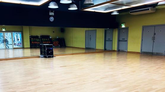Merton Abbey Studio.jpg