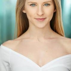 Caline Hampartzoumian