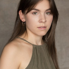 Heather Gorniak