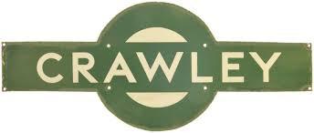 Crawley Sign.jpeg