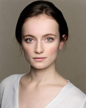 Emma Nihill.jpg