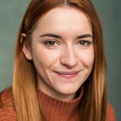 Kirsty Sawyer