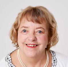 Jane Marcon