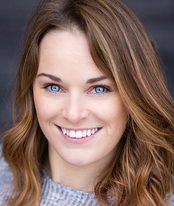 Hannah Varnham-3.jpg
