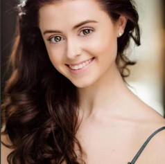 Chloe Cornick