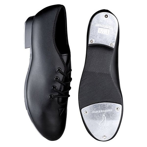 Tap Shoes (up to size 5.5 adult)