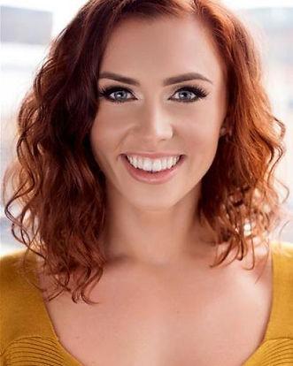 Nicole Reeves.jpg