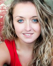 Lisa Evans-Hughes headshot 1.jpg