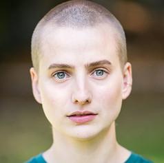 Jenny Witzel