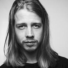 Jacob Utzon Krefeld