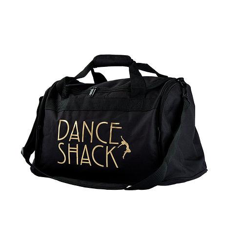 Dance Shack Holdall