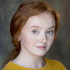 Nicola Moore
