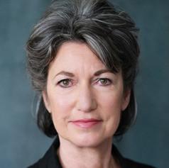 Kathleen Ray