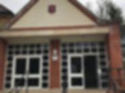 Shrewsbury House Entrance_Small.jpg