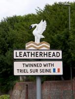 Leatherhead%20sign_edited.jpg