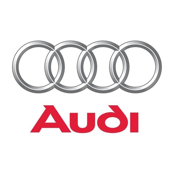 Audi.jpeg