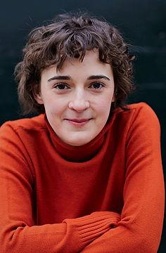 Philippa Dawson