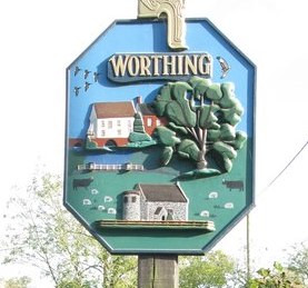 Worthing Web-sign.jpg