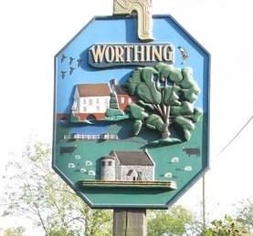 Worthing Web-sign.jpg