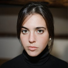 Virginia Ruspini.jpeg