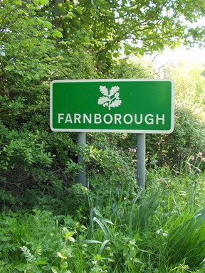 Farnborough_Sign.jpg