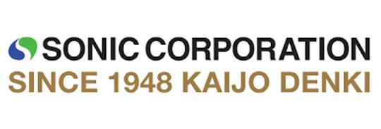 Kaijo Logo.png
