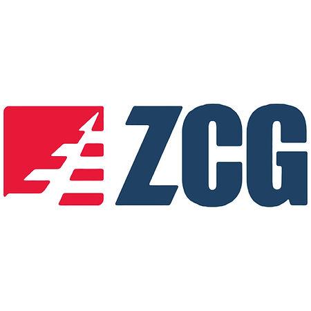 zcg-scalar-store__20811.1512619246.jpg