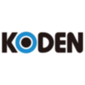 Koden-800px.png