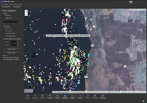 Screenshot 2014-12-10 16.13.21.png