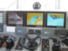 FME Monitors Olex Hondex AOS.JPG