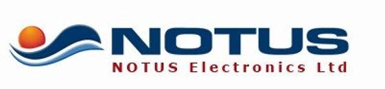 NOTUS_logo.jpg