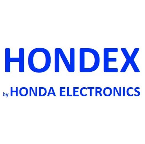 hondex logo3.png