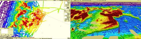 50Mtr seabed shading.jpg
