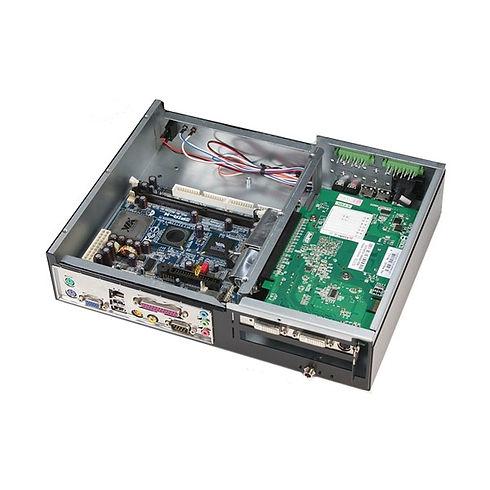 Inside Industrial Computer.jpg
