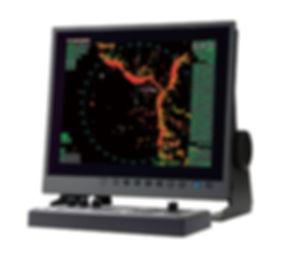 FAR-15x3 Radar.jpg