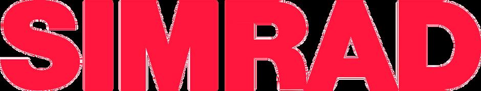 simrad_logo_transparent.png