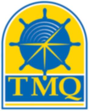 tmq-logo.jpg