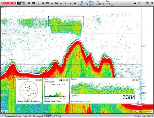 bm013021-007_0500_es70_screen_capture_sp