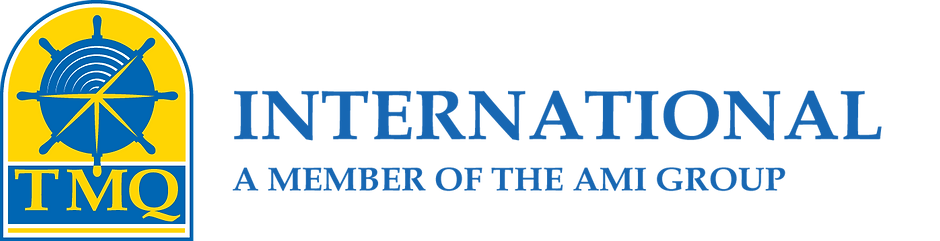 tmq-international-logo.png