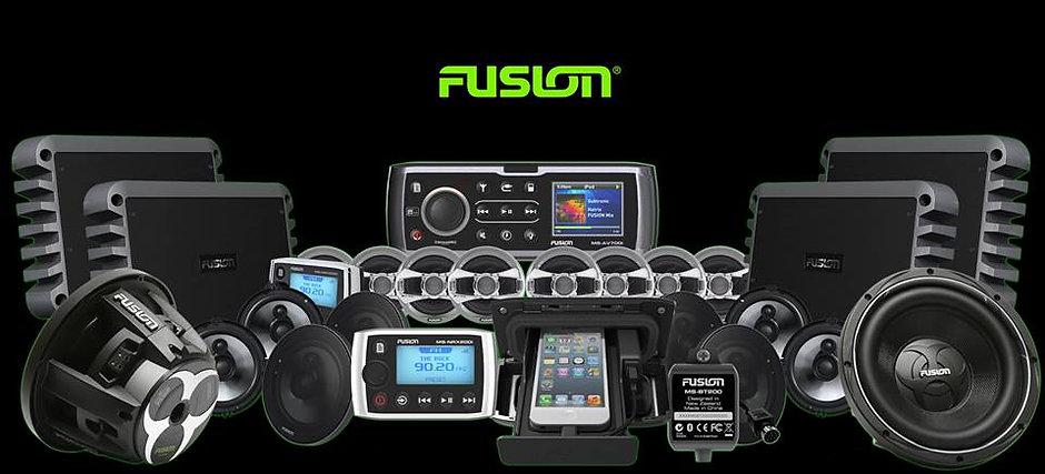 Fusion_Headunits.jpg