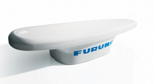 furuno-sc-30-satellite-compass-main.jpg
