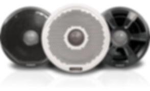 fusion speaker.jpg
