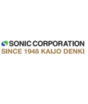 kaijo logo3.png