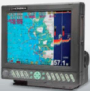 Hondex plotter GPS combo.jpg