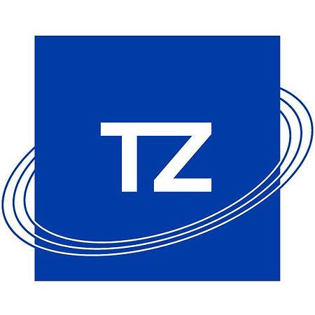 TZtransparent_blue-Rev logo.jpg