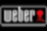 Brand-Logo-Weber.png