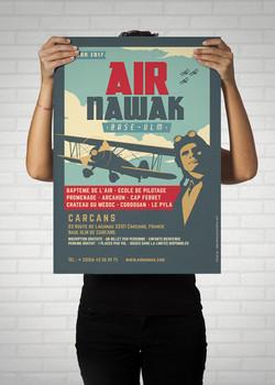 affiches.A2-AIRNAWACK
