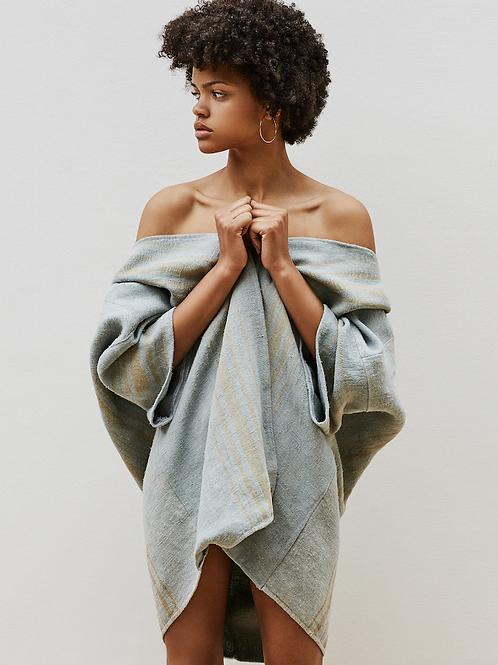 Polip - Kimono